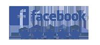Facebook Reviews - Ideal Floor Coatings