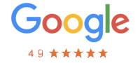 Google Reviews - Ideal Floor Coatings