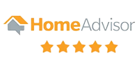 HomeAdvisor Reviews - Ideal Floor Coatings