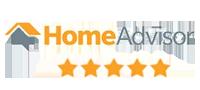 HomeAdvisor Reviews - Ideal Floor Coatings
