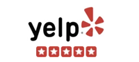 Yelp Reviews - Ideal Floor Coatings